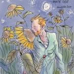 Vincent-Van-Love_6