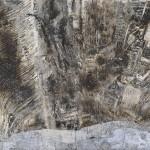 Barren Landscape. Courtesy Astrup Fearnley