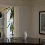 Dream Portrait, interno Hotel Byron