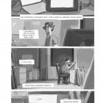 PIGIAMA COMPUTER BISCOTTI13