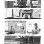 PIGIAMA COMPUTER BISCOTTI15