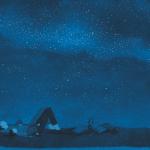 La gita notturna