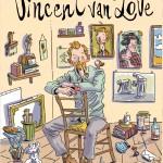 Vincent-Van-Love_1