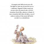 Vincent-Van-Love_3