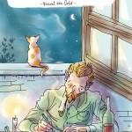 Vincent-Van-Love_4