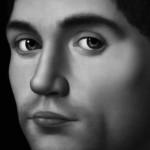 Simone Schiesari, Ritratti di giovani uomini e giovani donne, #1