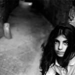 Palermo, 1986. La Kalsa