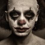 Eolo Perfido, Clownville, Solitude