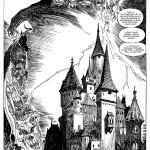 Dracula_03
