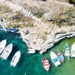 ITALIAN SUMMER, Jacopo Di Cera, Puglia 1, 2019