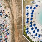 ITALIAN SUMMER, Jacopo Di Cera, Puglia 2, 2019