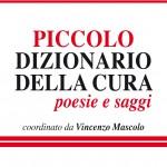 Piccolo Dizionario della cura_Cover
