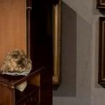Valerio Polici_Interno_Premio Speciale Inside Art