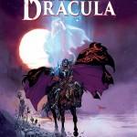 Vlad_Dracula_cover