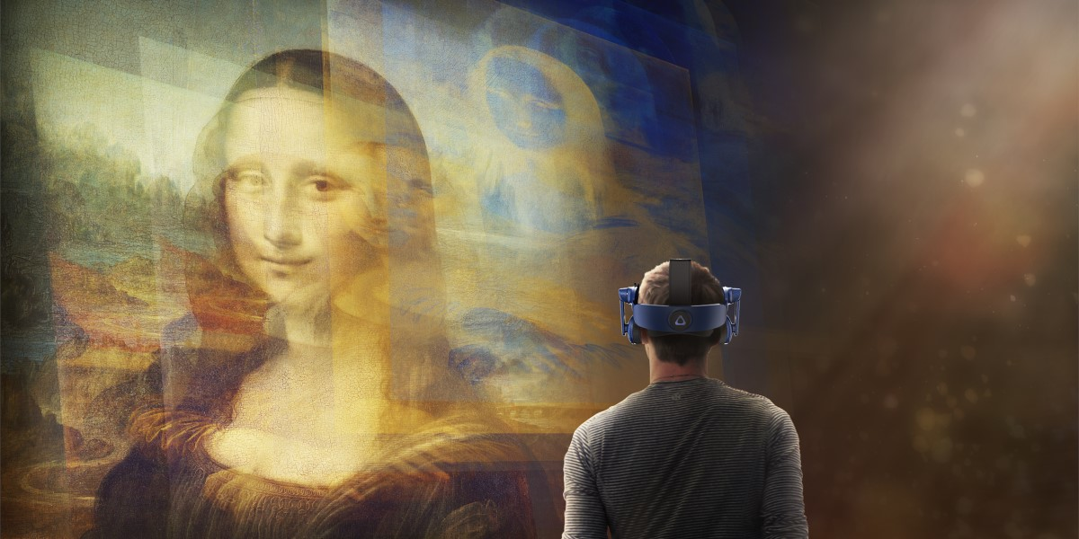 the_louvre_mona_lisa_beyond_the_glass_2019_vive_arts_vr_01