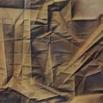 9_C. Cagli - Strumenti e utensili, 1958