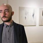 Mattia Cleri Polidori. Foto Francesco Talarico