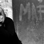 Letizia Battaglia, Shooting the Mafia