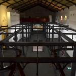 installation view(1)