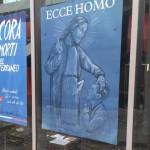 Ecce homo erectus