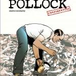 Onofrio-Catacchio-Pollock-Confidential-Centauria-2019-_cover