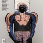copertina Inside ARt 118