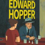 hopper_cover_web