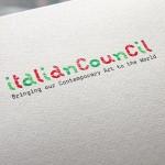 italian-council