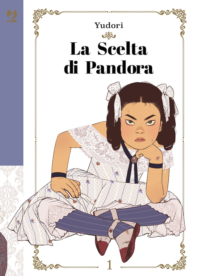 La-Scelta-di-Pandora