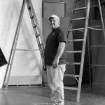 Walead Beshty Fabricator, 2014 ©Walead Beshty