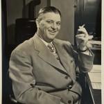Jalloy Anni '40 / 1940s Unknown photographer / Artista sconosciuto
