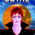 Bowie_cover