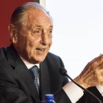 Emmanuele Emanuele al Macro Asilo (presentazione del documentario a lui dedicato)