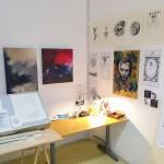 Giordano studio