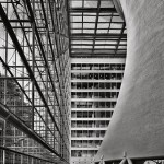 Pirelli Headquarter. Foto Urbanfile
