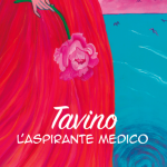 Tavino, l'aspirante medico