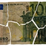Cesare Pietroiusti_Integrazione Europea_2005