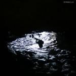Nora Lux, La grotta segreta.