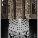 1.Palazzo_Cini_tra_le_calli-min