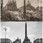 2.Palazzo_Cini_tra_le_calli-min