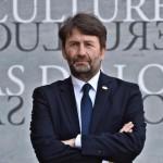 Dario Franceschini. Foto Maurizio Degli Innocenti. Courtesy Ansa