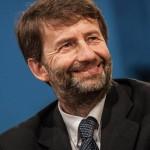 Dario Franceschini, ministro dei Beni culturali e del Turismo