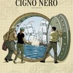 cigno_cover