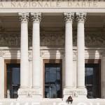 Galleria nazionale di Roma