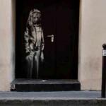 Banksy, Bataclan