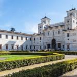 46437-Accademia_di_Francia_a_Roma_-_Villa_Medici_ph_Alberto_Blasetti_4_