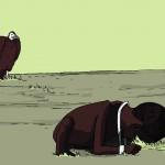 FrontespizioBambinaAvvoltoio