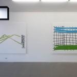 Installation view, Foto Giorgio Benni