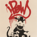 Gangsta Rat 2004