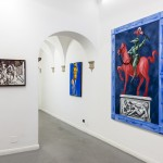 Installation view, courtesy Operativa
